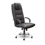 офисное кресла для руководителей среднего звена