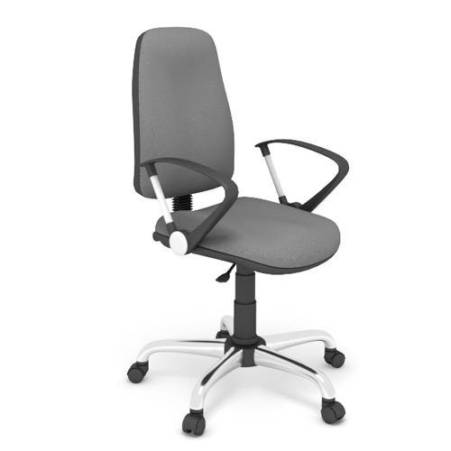 Кресла для менеджеров