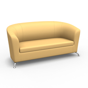 диван лайм