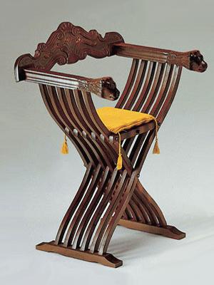 Барокко стиль- стулья от производителя Каталог Стулья.